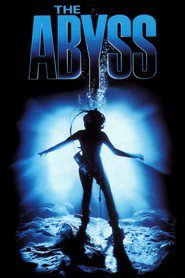 The Abyss movie in Ed Harris filmography.