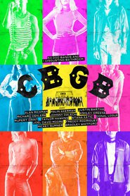 CBGB movie in Rupert Grint filmography.