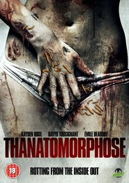 Thanatomorphose is the best movie in Saymon Leperrir filmography.