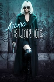 Atomic Blonde movie in James McAvoy filmography.