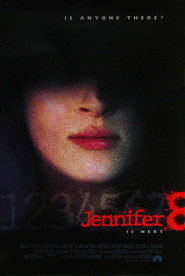 Jennifer Eight movie in Uma Thurman filmography.