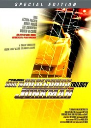 The Junkman movie in Susan Shaw filmography.