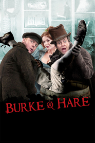 Burke and Hare movie in Tom Wilkinson filmography.