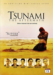Tsunami: The Aftermath movie in Kate Ashfield filmography.