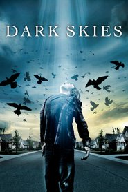 Dark Skies movie in J.K. Simmons filmography.