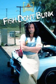 Fish Don't Blink movie in Wil Wheaton filmography.