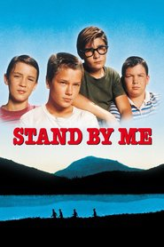 Stand by Me movie in Wil Wheaton filmography.
