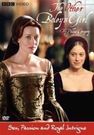 The Other Boleyn Girl is the best movie in Ron Cook filmography.