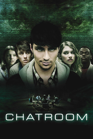 Chatroom is the best movie in Megan Dodds filmography.