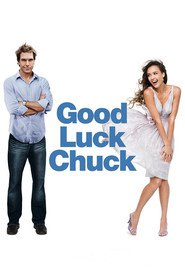 Chuck movie in Zachary Levi filmography.
