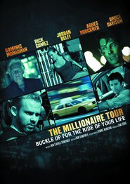 The Millionaire Tour movie in Dominic Monaghan filmography.