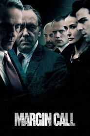 Margin Call movie in Jeremy Irons filmography.
