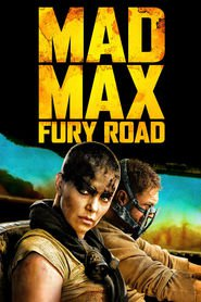 Mad Max: Fury Road is the best movie in Riley Keough filmography.
