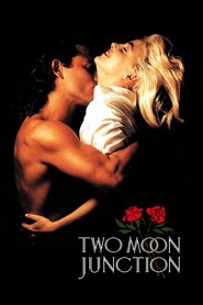 Two Moon Junction movie in Milla Jovovich filmography.