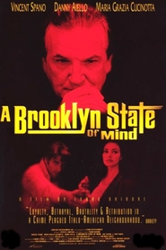 A Brooklyn State of Mind movie in Danny Aiello filmography.