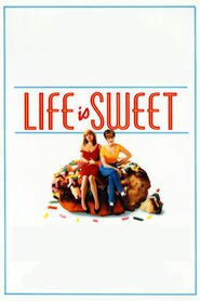Life Is Sweet movie in David Thewlis filmography.