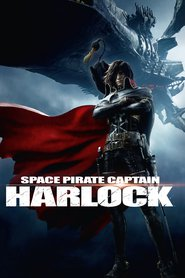 Space Pirate Captain Harlock is the best movie in Maaya Sakamoto filmography.