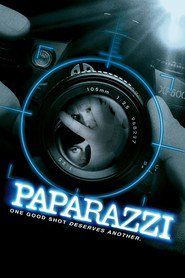 Paparazzi movie in Tom Sizemore filmography.