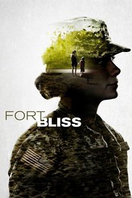 Fort Bliss movie in Pablo Schreiber filmography.