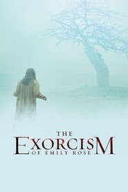 The Exorcism of Emily Rose is the best movie in Tom Wilkinson filmography.