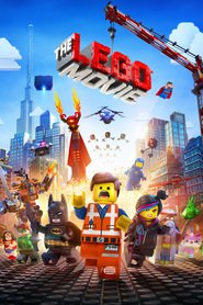 Movie The Lego Movie cast, images and synopsis.