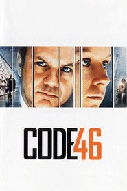 Code 46 movie in Om Puri filmography.