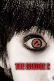 The Grudge 2 movie in Teresa Palmer filmography.
