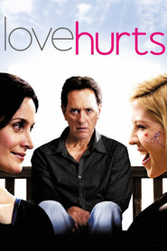 Love Hurts is the best movie in Carrie-Anne Moss filmography.