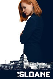 Miss Sloane movie in John Lithgow filmography.