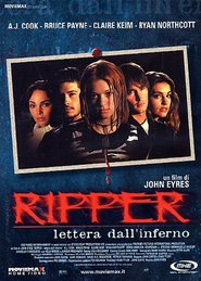 Ripper is the best movie in Djosh Baer filmography.