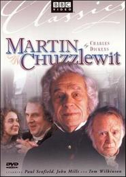 Martin Chuzzlewit movie in Tom Wilkinson filmography.