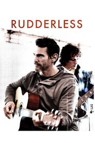 Rudderless movie in Anton Yelchin filmography.
