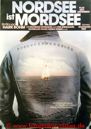 Nordsee ist Mordsee movie in Rolf Bekker filmography.