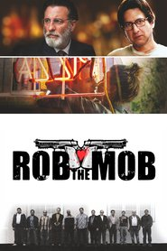 Rob the Mob movie in Ray Romano filmography.