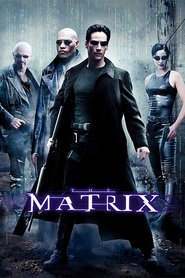 The Matrix is the best movie in Carrie-Anne Moss filmography.