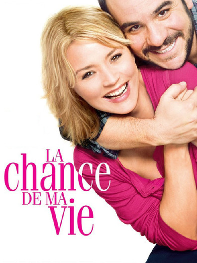 La chance de ma vie is the best movie in Elie Semoun filmography.