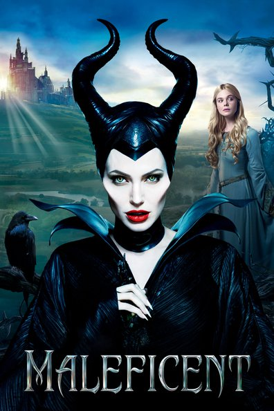 Maleficent is the best movie in Jo Osmond filmography.
