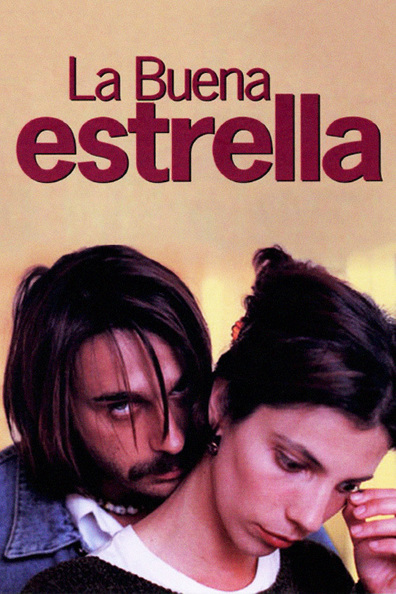La Buena estrella is the best movie in Jordi Molla filmography.