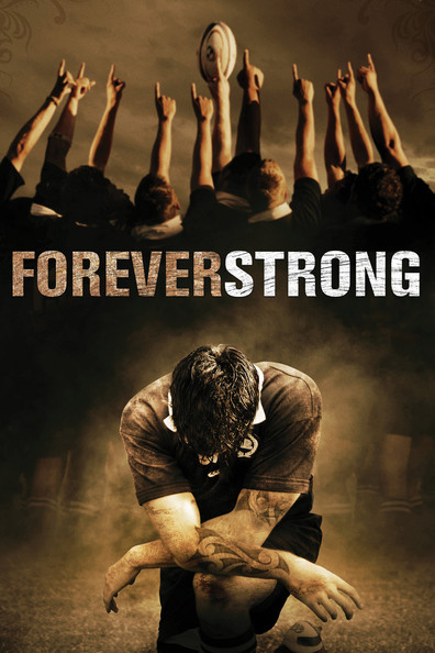 Forever Strong is the best movie in Sean Faris filmography.