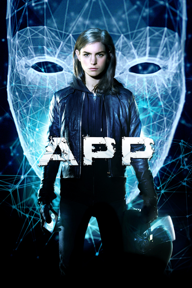 App is the best movie in Jeroen Spitzenberger filmography.