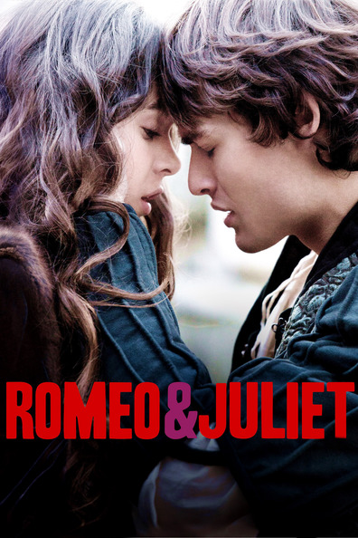 Romeo and Juliet is the best movie in Cory Hawkins filmography.