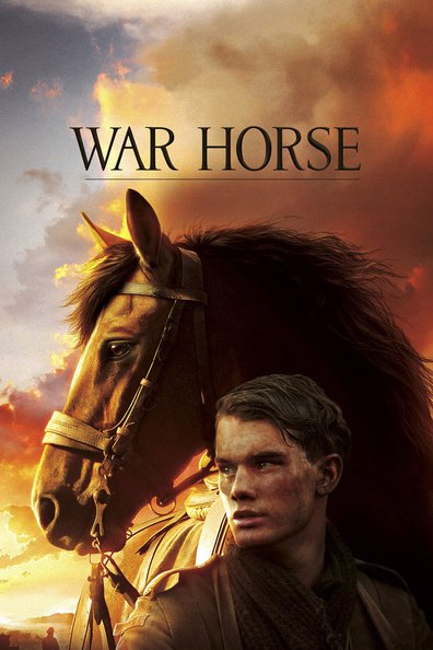 War Horse is the best movie in Toby Kebbell filmography.