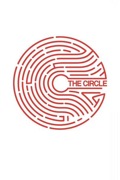 The Circle is the best movie in Karen Gillan filmography.