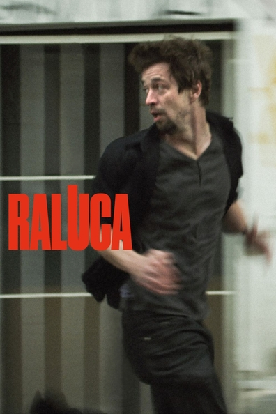 Raluca is the best movie in Mihal Kern filmography.