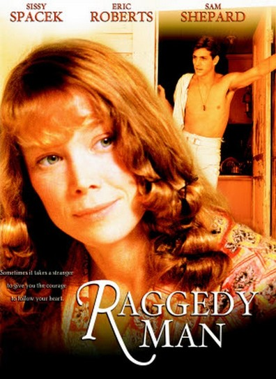 Raggedy Man is the best movie in Sam Shepard filmography.