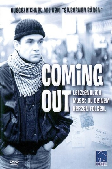 Coming out is the best movie in Michael Gwisdek filmography.