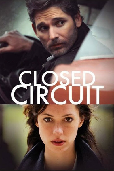 Closed Circuit is the best movie in Ciarán Hinds filmography.