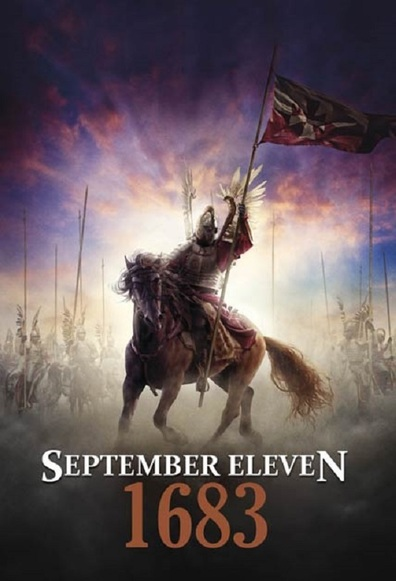 11 settembre 1683 is the best movie in Jerzy Skolimowski filmography.