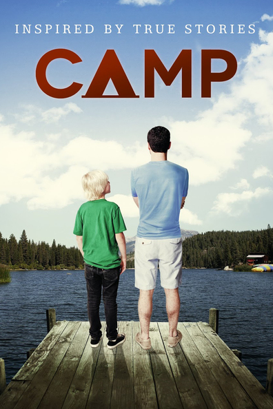 Camp is the best movie in Lily Sullivan filmography.