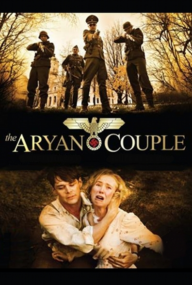 The Aryan Couple is the best movie in Danny Webb filmography.